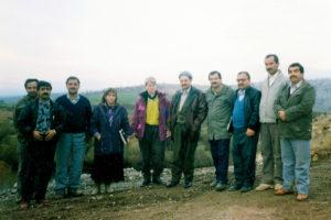 bisoke-kurd011